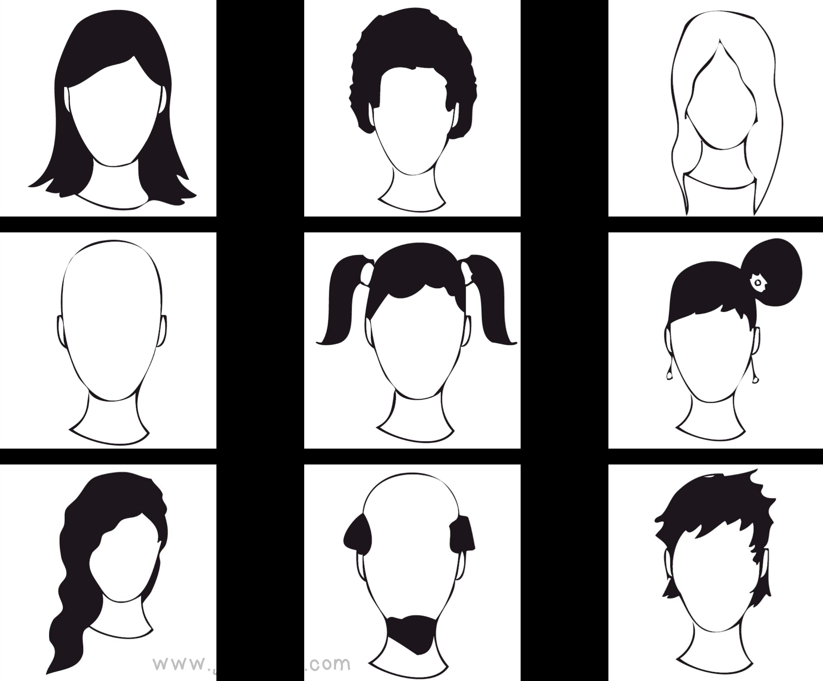 visages_jolicours-print