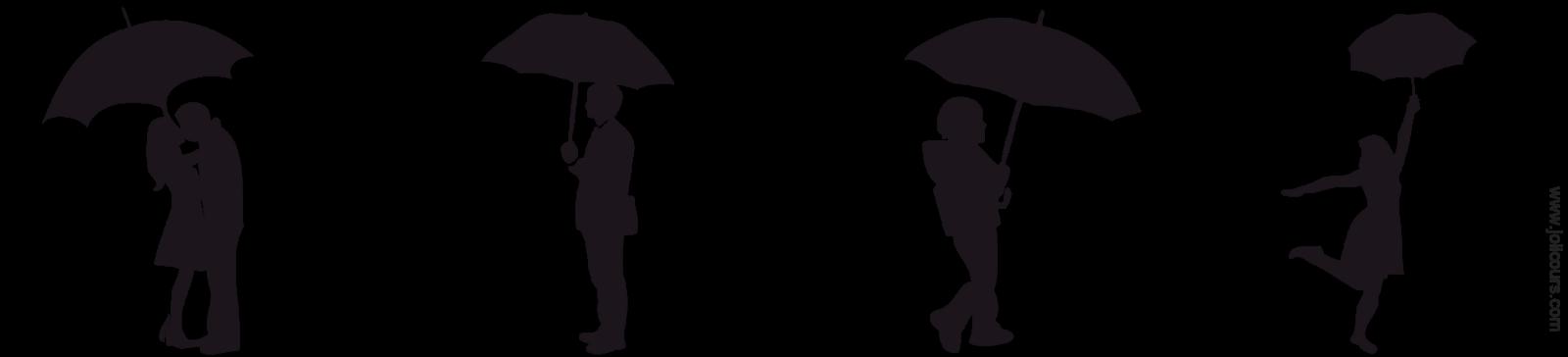 marc-allante-jolicours