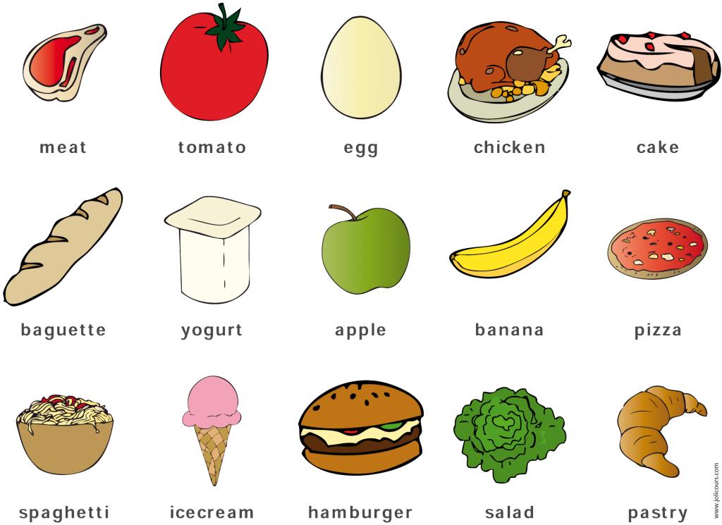 nourriture-jolicours
