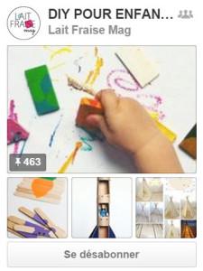 Pinterest - Google Chrome 04032015 152436