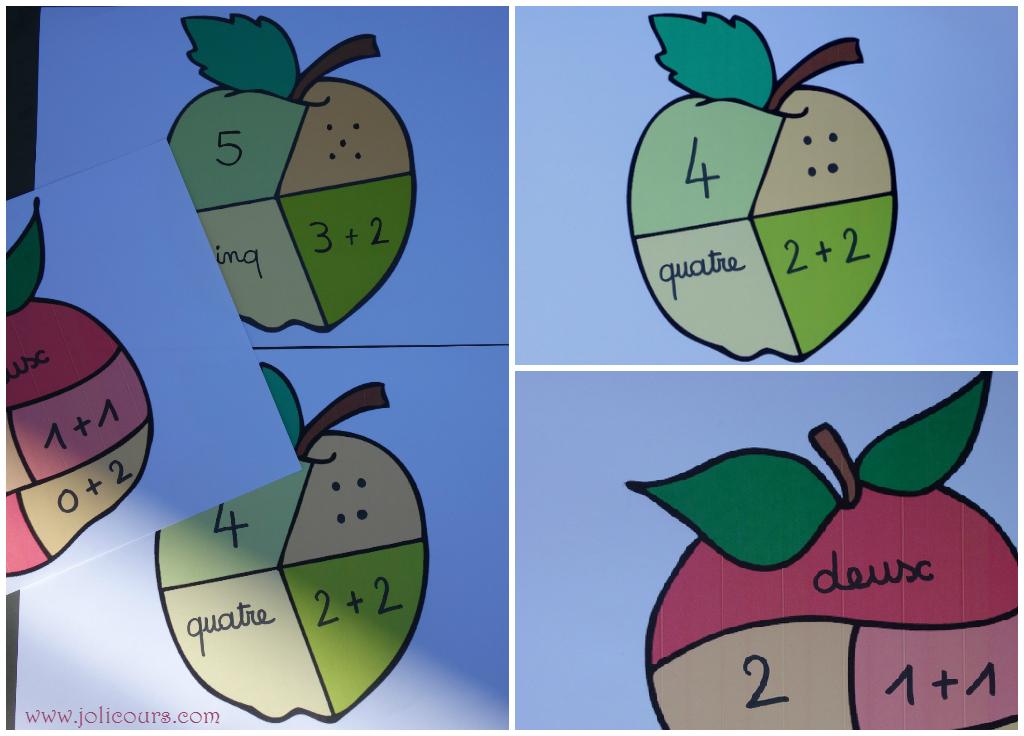 Pommes-Puzzles-Jolicours-