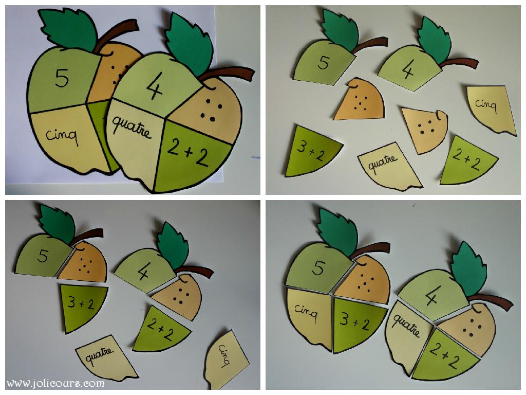 Pommes-Puzzles-Jolicours