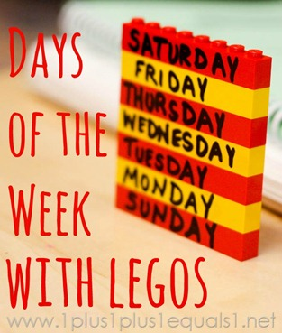 Days-of-the-Week-and-Months-of-the-Year-with-Legos-3262_thumb