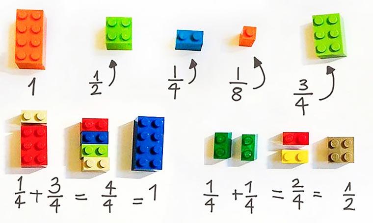 apprendre-maths-lego-1