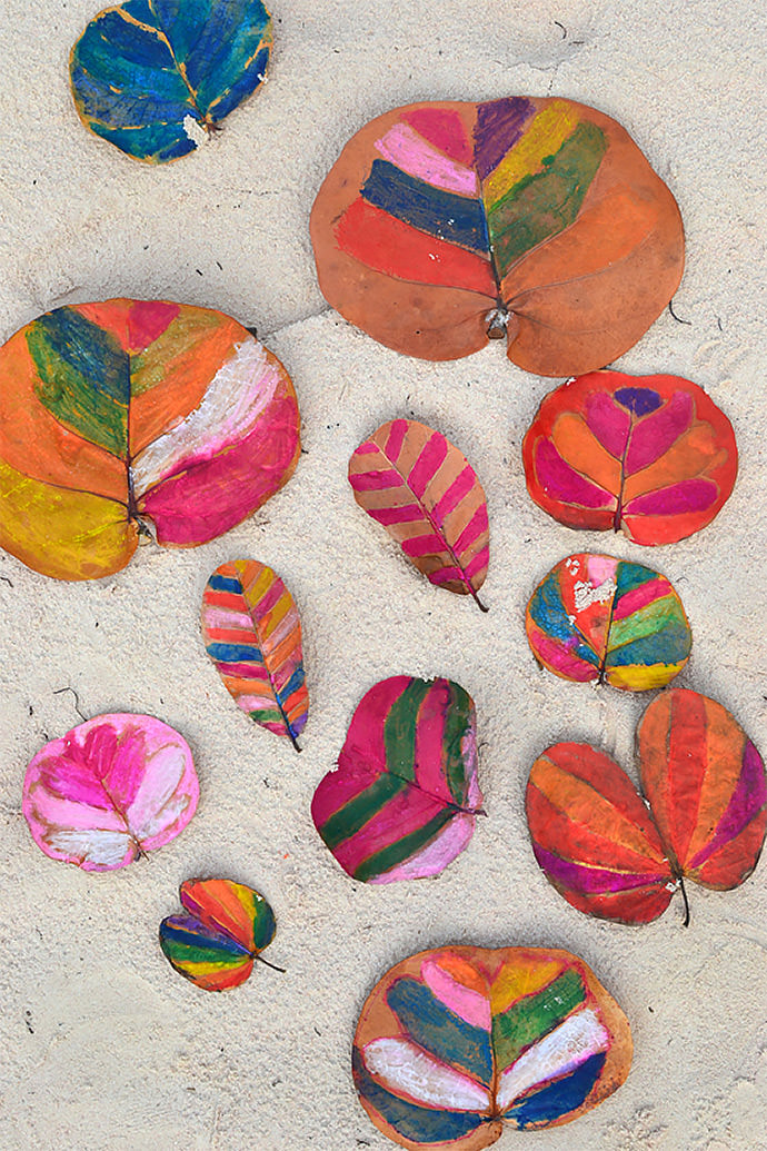 1-fall-crafts-for-kids