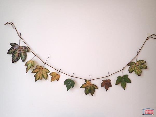 guirlandes-feuilles-automne