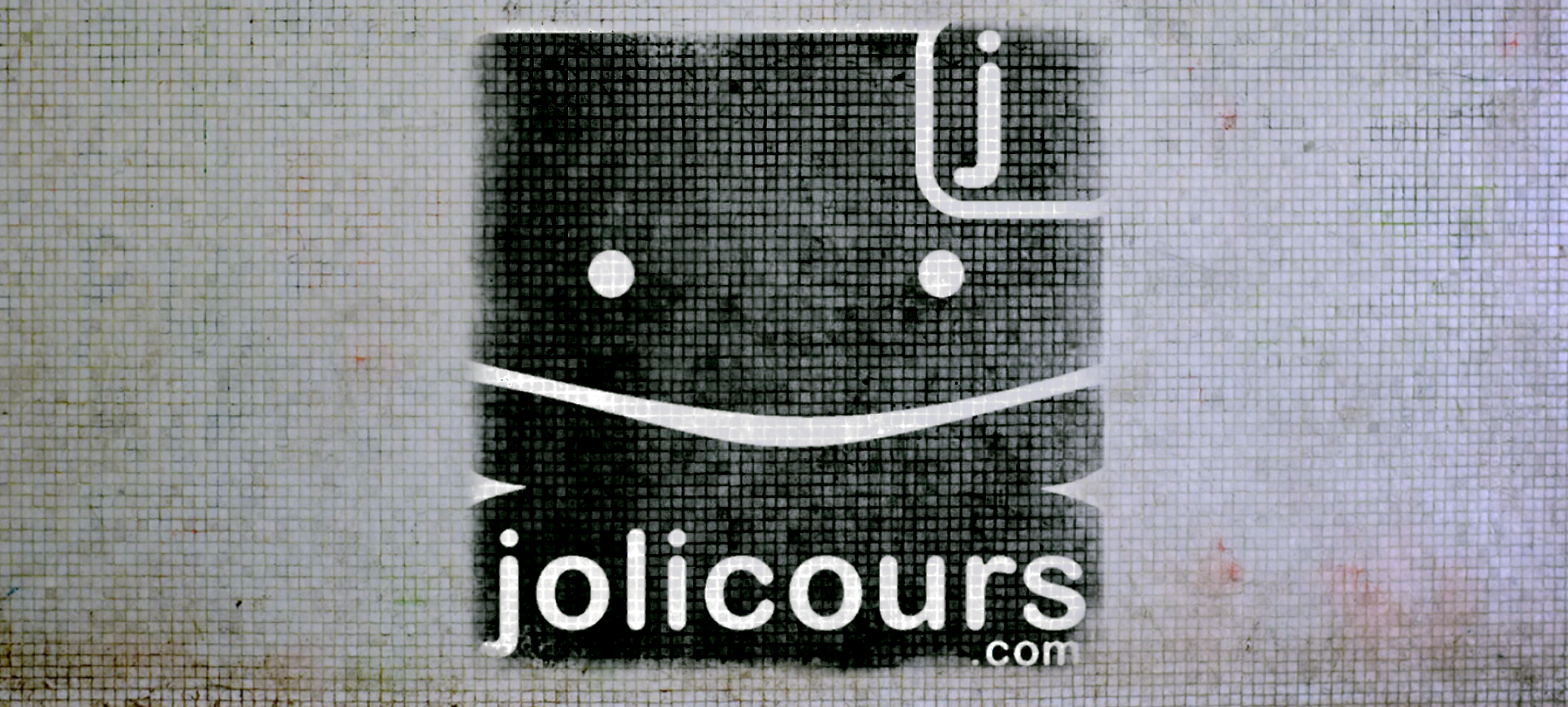 jolicours_graffiti